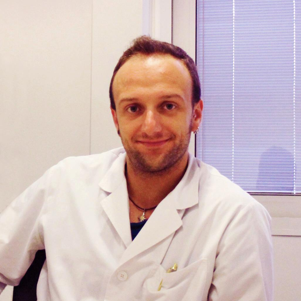 dott. Guarino